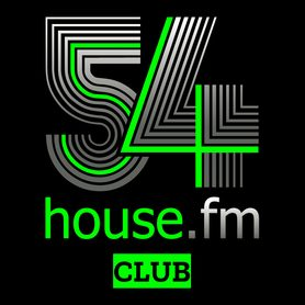 54house Club Time