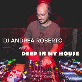 Deep in my House (House)