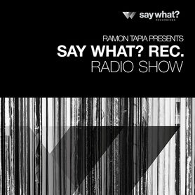 Say What? Rec. Radio Show